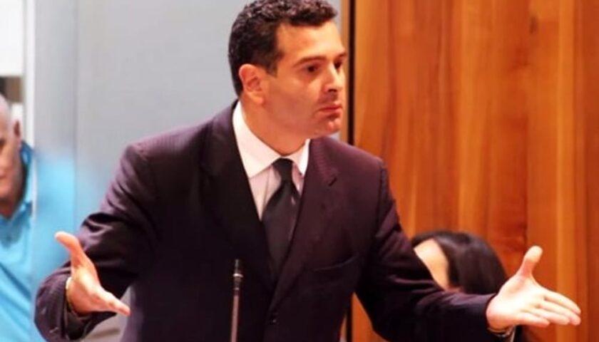 """Il Tar Salerno cancella l'ordinanza del sindaco di Avellino sulle scuole, Festa: """"Io tutelo la salute dei miei concittadini, pronto un nuovo provvedimento. Forse il Tribunale non sa della Pandemia"""""""