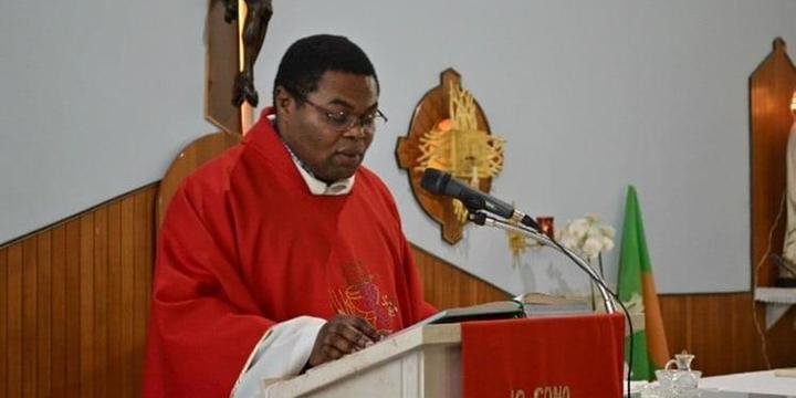 Covid a Perdifumo, muore sacerdote: aveva 51 anni