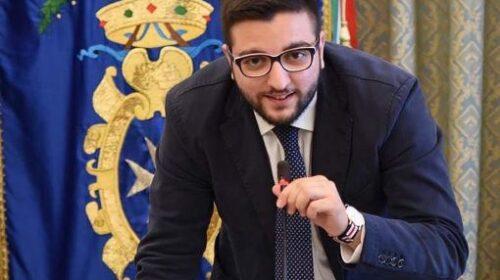 Mazzeo (GD Campania): Startup, 10 milioni dalla Regione