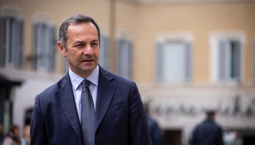 """Nicola Provenza (M5S) al ministro della Salute, Roberto Speranza: """"Sanità al centro di una politica alta per la ripartenza del Paese"""""""