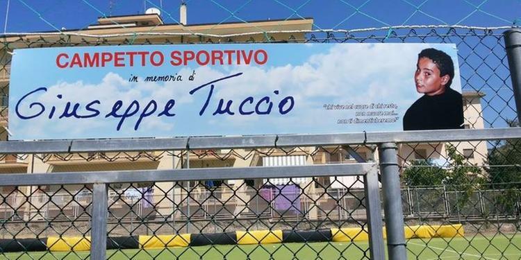 Agropoli, a 13 anni dall'incidente la famiglia dello sfortunato Giuseppe Tucci risarcita con 250mila euro