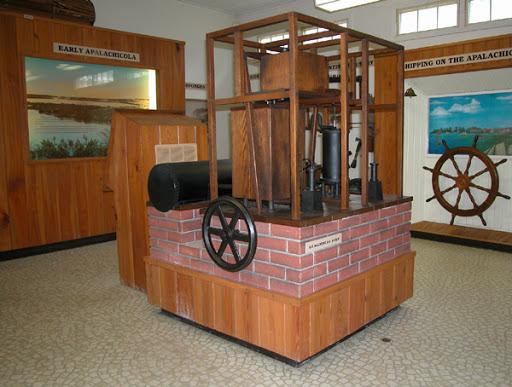 Accadde oggi: 169 anni fa nasceva il frigorifero da un'idea di Jhon Gorrie