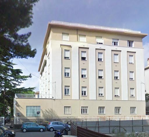 Salerno, venduto l'immobile di via Rafastia