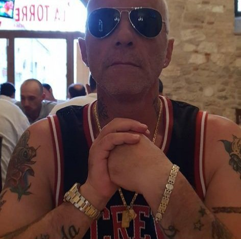 Ucciso ad Ascoli Piceno l'ex pentito salernitano Franco Lettieri 'o cacaglio