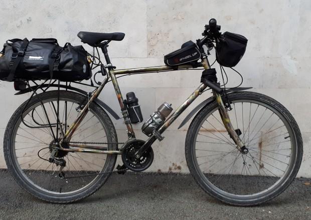 Bonus bici, nuova finestra per domande rimborso