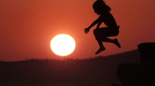 Clima, il 2020 l'anno più caldo a livello mondiale