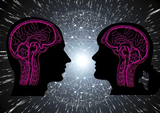Nel cervello il meccanismo che rende la paura contagiosa