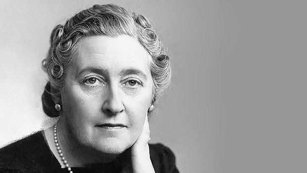 Accadde oggi: il 12 gennaio 1976 muore la signora del Giallo Agatha Christie