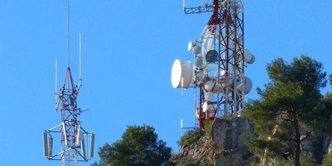 Conca dei Marini, sarà demolita l'antenna di Radio Maria