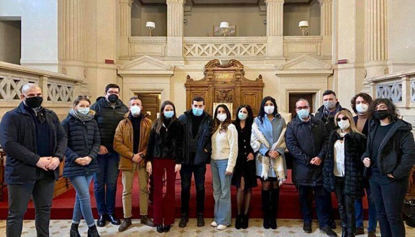 Scuola: stop al precariato e maggiore continuità didattica, l'associazione Libera Scuola avvia raccolta firme anche a Salerno