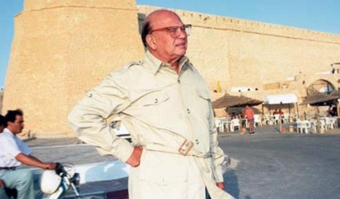 Accadde oggi: il 21 gennaio 2000 i funerali di Bettino Craxi con documento sui finanziamenti illeciti ai partiti