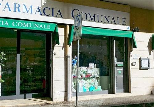 NESSUN DANNO ERARIALE AL CONSORZIO FARMACEUTICO DI SALERNO, ASSOLTI SINDACI E AMMINISTRATORI