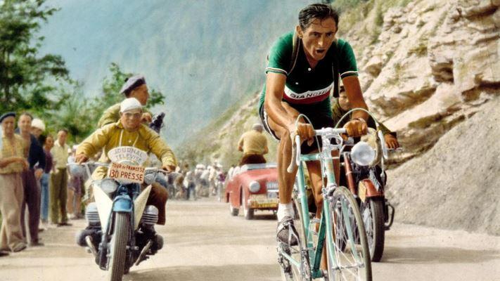 Accadde oggi: il 2 gennaio 1960 a Tortona si spegne Fausto Coppi