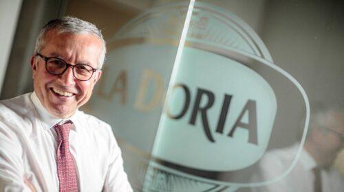 Ferraioli presidente Confindustria Salerno, gli auguri del sindaco