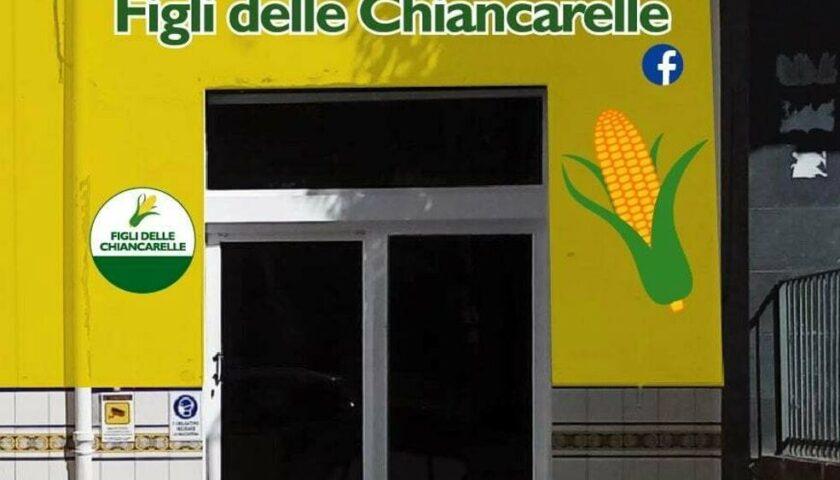 """Amministrative a Salerno, parte il progetto dei """"Figli delle Chiancarelle"""""""