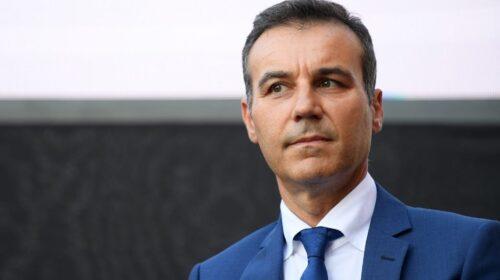 """GIUSEPPE MELARA, AD DI FMTS GROUP: """"LA FORMAZIONE NON È UN PLUS MA UN IMPERATIVO PRESENTE"""""""