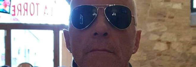 """Omicidio ad Ascoli di 'o cacaglio, """"Lettieri ucciso dal minorenne"""""""