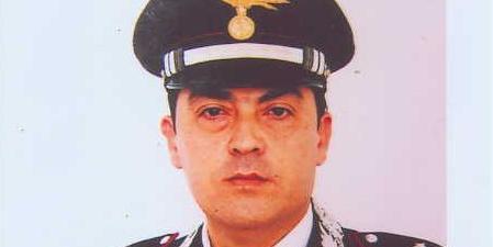 Muore il tenente colonnello dei carabinieri Pietro Mario Magliocca, salernitano di 59 anni