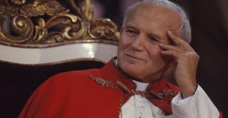 Accadde oggi: il 13 gennaio 1964 il futuro Papa Giovanni Paolo II nominato vescovo di Cracovia
