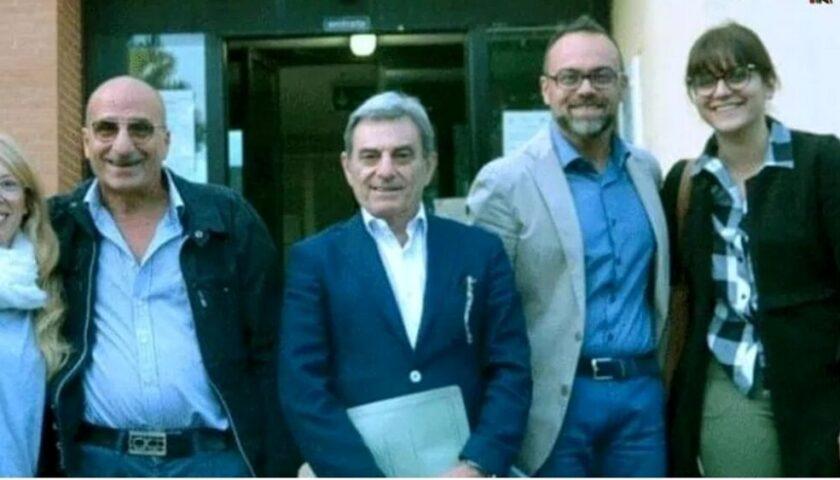 A Bellizzi si dimette il revisore dei conti, la minoranza vuole chiarezza