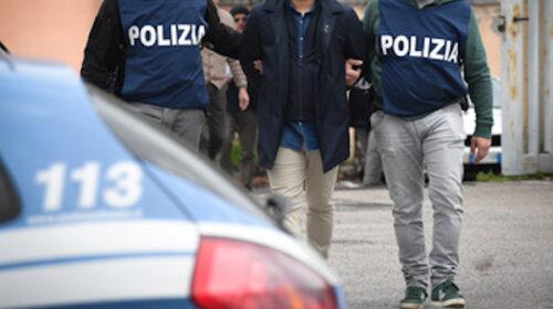 Blitz a Capaccio, arresti e indagati: i nomi dei coinvolti