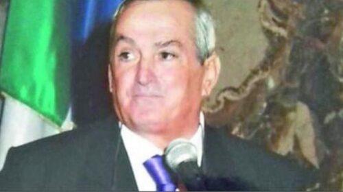 """I Salernitani Doc al sindaco: """"Intitolazione strade a chi ha dato lustro alla città con il lavoro e l'esempio"""""""