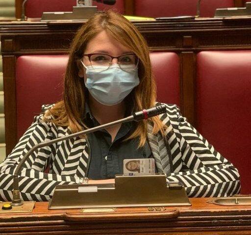 M5S, Manzo: Lavoratori stagionali, presentata interrogazione al Ministero del lavoro per richiedere prolungamento dei trattamenti naspi e discoll.