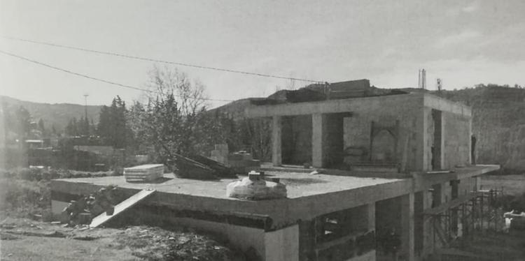 Agropoli, abusi edilizi a Madonna del Carmine: scatta il sequestro