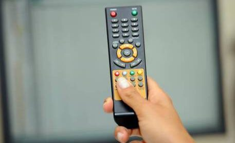 Al via la nuova tv digitale, switch off da settembre