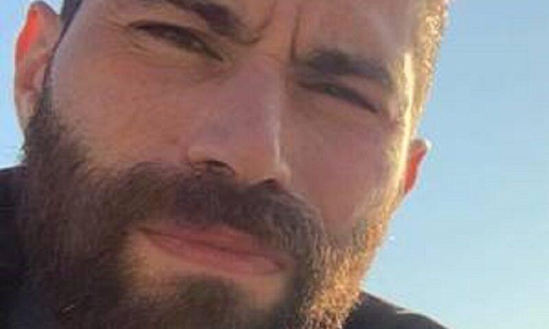 Marinaio travolto e ucciso a Pontecagnano, automobilista patteggia la pena