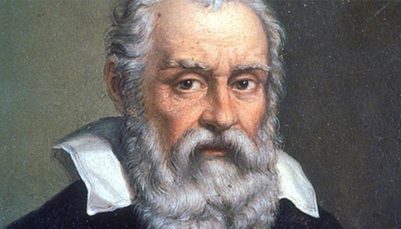 Accadde oggi: l'8 gennaio 1642 muore a Firenze Galileo Galileo, padre della scienza moderna
