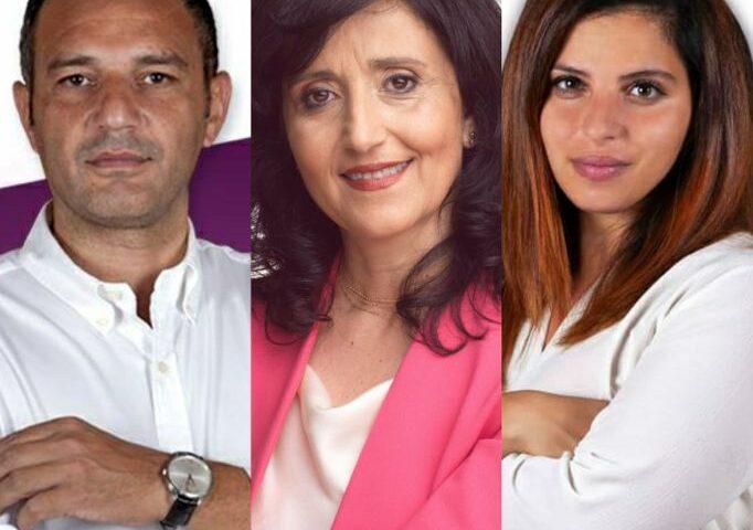"""Stop alla """"tassa sull'ombra"""", l'opposizione chiede di modificare il regolamento Cosap a San Marzano: """"Un paradosso da eliminare per favorire il commercio"""""""