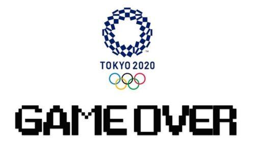 """Il tricolore fuori dalle Olimpiadi di Tokyo? Il 27 gennaio si discuterà il """"caso Italia"""""""