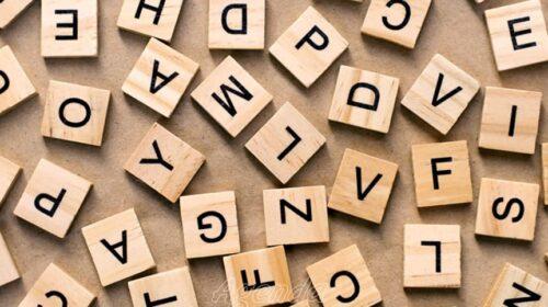 Le 8 parole che gli italiani pronunciano meglio degli inglesi