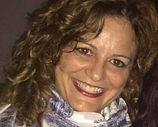 Casal Velino: corruzione e abuso d'ufficio, divieto di dimora per la sindaca Pisapia