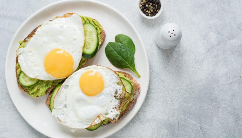 Sei trend food 2021 da sapere, ecco cosa ci piacerà mangiare