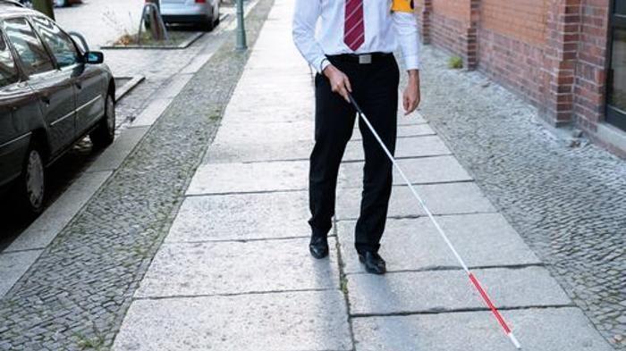 Salerno, sconti a ciechi e ipovedenti: iniziativa della Fenailp