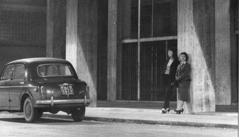 Il 20 febbraio 1958 promulgata la legge Merlin