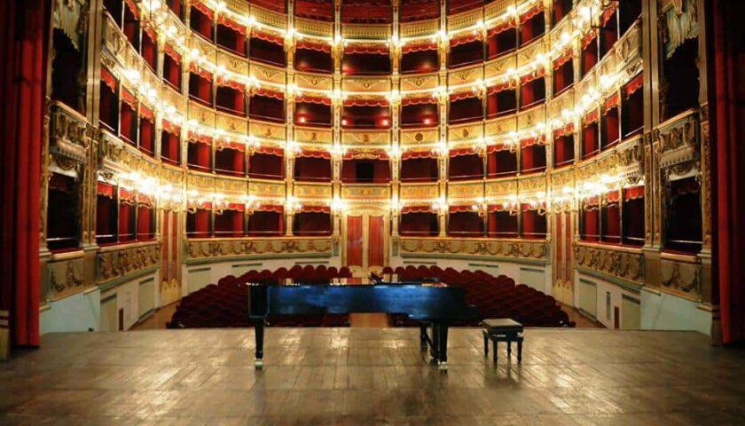 """Restauro teatro Verdi e lavori a Salerno, i Giovani Democratici: """"Opere attese e utili per tutti"""""""