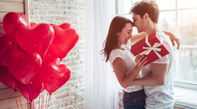 San Valentino: gli errori da evitare nel giorno degli innamorati