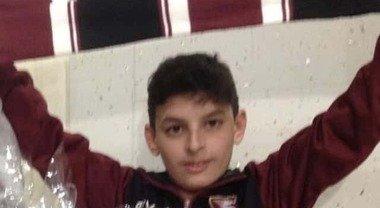 """Appello dei genitori di un ragazzo morto in via Croce: """"Chiarezza per Vittorio"""""""