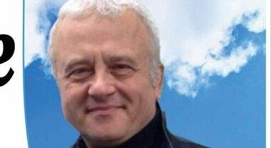 Covid a Sarno, muore farmacista di 59 anni