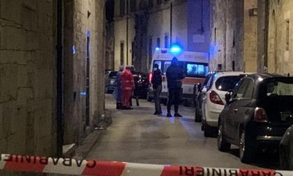 Omicidio ad Ascoli dell'ex pentito salernitano Franco Lettieri 'o cacaglio, zio e nipote restano in carcere