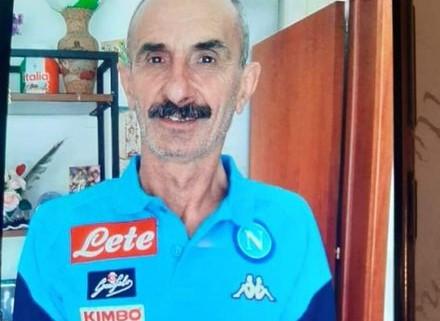 Pagani/Cava de' Tirreni: coinvolto in un incidente stradale con la moglie, muore in ospedale il 66enne Alfonso Toscano