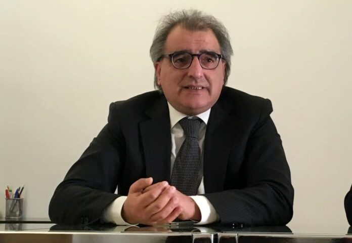 """Casciello (Forza Italia): """"Blitz anti-droga a Salerno, risposta di legalità. Plauso al Questore e alla Squadra Mobile"""""""