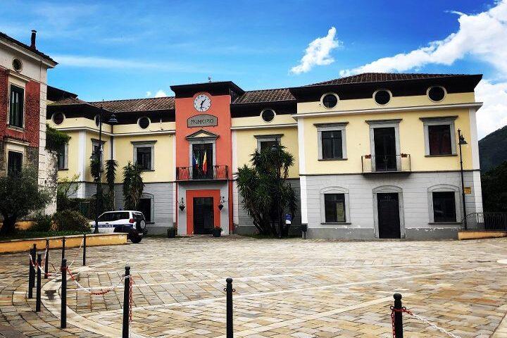 A Giffoni Sei Casali ordinanza per il decoro urbano