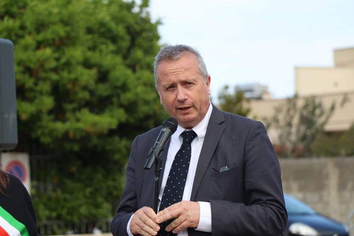 """Fondazione Vassallo: """"C'è un sistema che condiziona l'amministrazione di Capaccio Paestum, urge commissione di accesso"""""""
