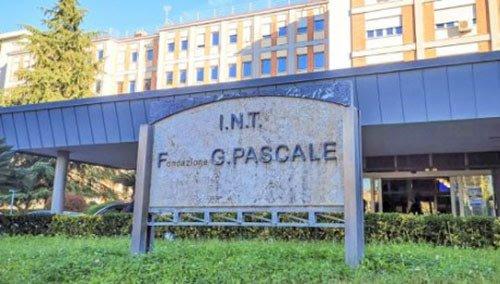 Newsweek: il Pascale di Napoli tra i migliori 40 ospedali al mondo