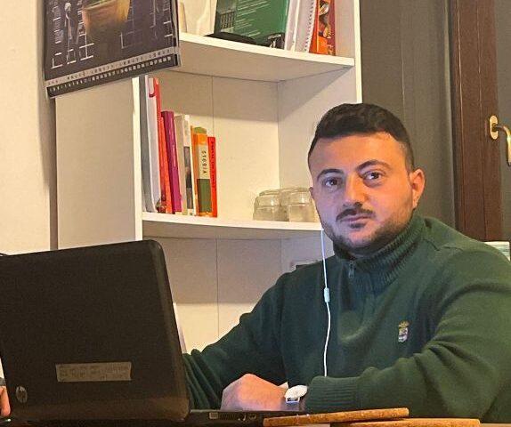 Emergenza Covid-19, i giovani della Cisl Salerno denunciano il pericolo assembramenti in tutta la provincia durante i week-end