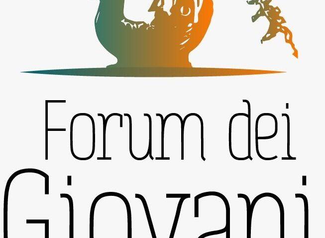 Salerno, il Comitato Forum dei Giovani chiede partecipazione senza essere ostacolato